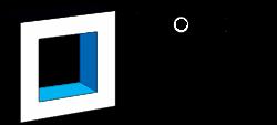 Logo Glass Repair Nordic